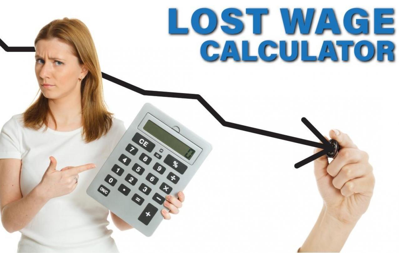 RTW Calculator