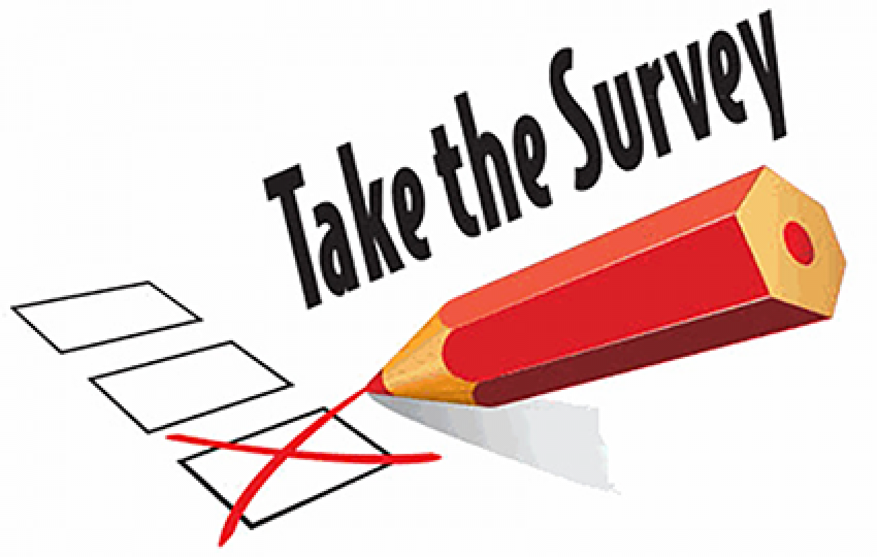 Take EWU bargaining survey
